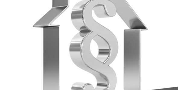 Rozbiórka domu – od czego zacząć?